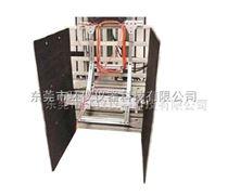 环仪包装抗压包装夹持力试验机