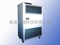苏州净化空气自净器ZJ-600