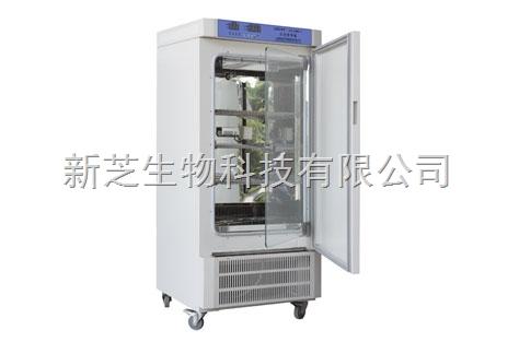 供应上海新苗产品SPX-60SH-Ⅱ生化培养箱