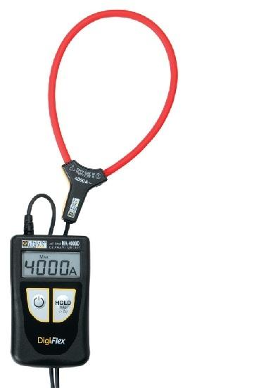 MA4000D 柔性电流钳表