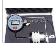 JB-35绝缘子分布电压测试仪