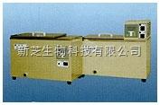 上海精宏DKU-20电热恒温油槽【厂家正品】