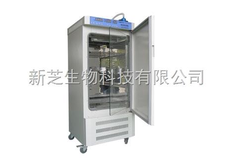 供应上海新苗产品HPX-160BSH-Ⅲ恒温恒湿箱