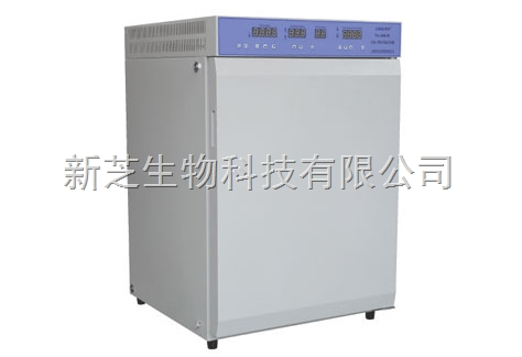 供应上海新苗产品WJ-160A-Ⅲ二氧化碳细胞培养箱