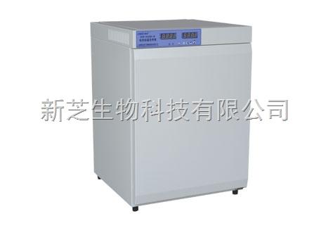 供应上海新苗产品DNP-9052BS-Ⅲ电热恒温培养箱