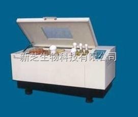 上海精宏DHZ-2102大容量恒温振荡培养器【厂家正品】