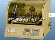 上海精宏TQZ-312台式全温振荡器【厂家正品】