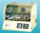 上海精宏THZ-420台式恒温振荡器【厂家正品】
