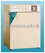 上海精宏GNP-9160隔水式电热恒温培养箱【厂家正品】