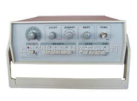 1M函数信号发生器