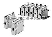 原装SMC真空过滤器,IR2020-02