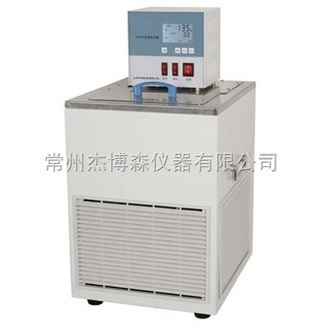 DC-8010超低温恒温槽