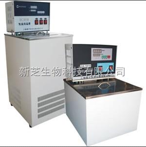 上海越平DC-1030低温恒温槽