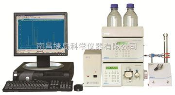 P230P高效液相色譜儀,大連依利特P230P高效液相色譜儀