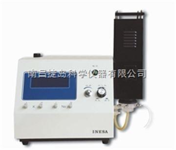 FP6400A火焰分光光度計,上海儀電FP6400A火焰分光光度計,上海精科 火焰分光光度計