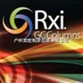 Rxi-5Sil MS毛细管柱