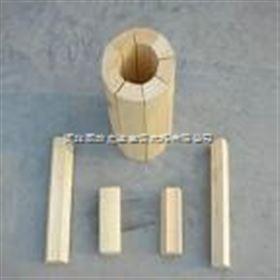 木支架,松木支撑架规格有哪些