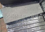 泰安竖丝玻璃棉复合板价格┒(立)竖丝玻璃丝棉复合板生产厂家