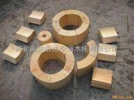 保冷木块按照客户需求生产