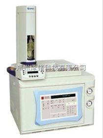 SP3400全自動分析氣相色譜儀