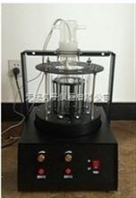 光化学反应仪专用旋转搅拌型反应器