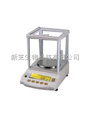 上海恒平天平电子分析天平/电子精密天平/舜宇恒平/电子天平JY2003
