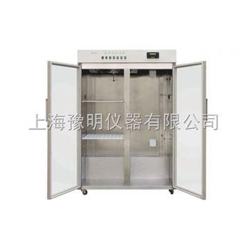 YC-2上海豫明/低温层析柜