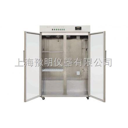 层析实验冷柜/层析冷柜