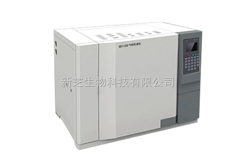 上海恒平气相色谱仪GC1120-2