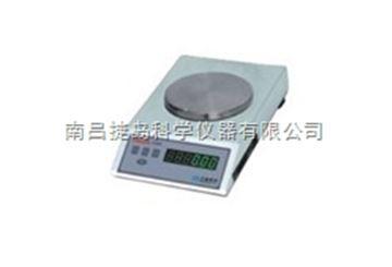電子天平,JY5002電子天平,上海精科天美JY5002電子天平