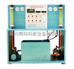 TK-564同科换热器综合实验台