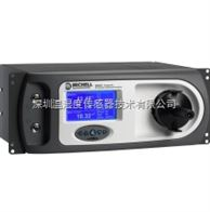 S8000高精度冷镜式露点仪