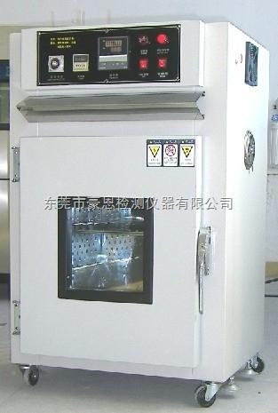 高温老化测试箱