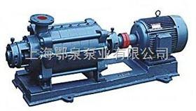 TSWA卧式多级离心泵,卧式多级泵