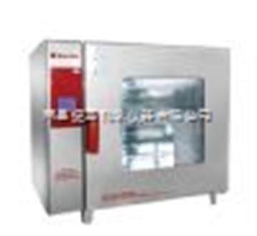 BPX-82博迅電熱恒溫培養箱