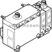 FESTO气隙传感器SOPA-CM2H-R1-HQ6-2N-M12