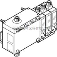 费斯托传感器SOPA-CM3H-R1-HQ6-2N-M12