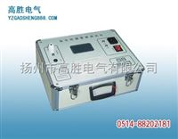 GS2930 生产厂家氧化锌避雷器测试仪供应
