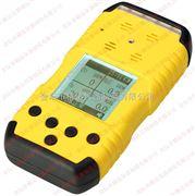 便攜式一氧化碳檢測儀JD-1200H-CO