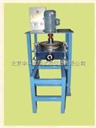 HKCS-2混凝土抗冲刷试验机