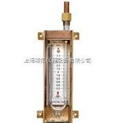 上海隆拓生产U型压力真空计