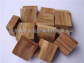 垫木,红松木垫木价格查询