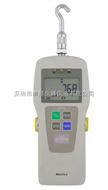 中國臺灣一諾ZPH-5000N數顯推拉力計,ZPH系列高容量電子式推拉力計