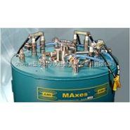 AMI超导磁体 磁体电源 低温液面计
