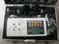扭矩測試儀內蒙古沖擊扭矩測試儀