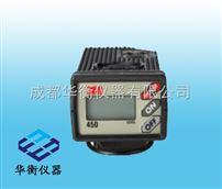 455型 單一氣體檢測儀450/455型 單一氣體檢測儀