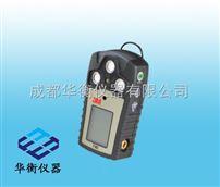 740多氣體檢測儀740多氣體檢測儀