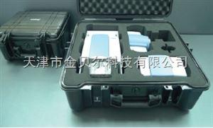 粉尘中游离二氧化硅分析仪(进口型)