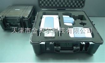 FC-3000D粉尘中游离二氧化硅分析仪(进口型)