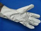 UV PRO 30防工业紫外线手套(30cm)